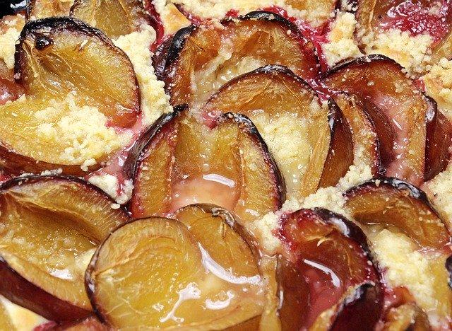Dessert de Provence : savourer les meilleures spécialités