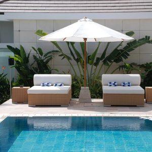 Quel type de location de vacances choisir pour un séjour en PACA ?